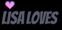 Lisa Loves